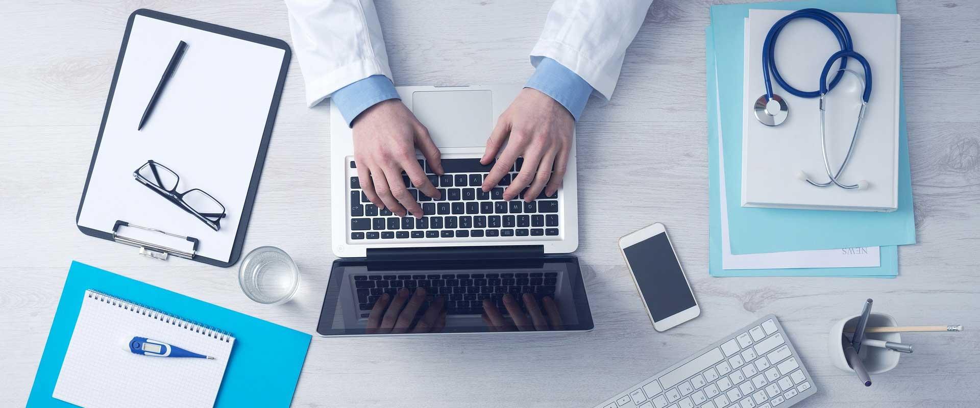 国際医療交流コーディネーター